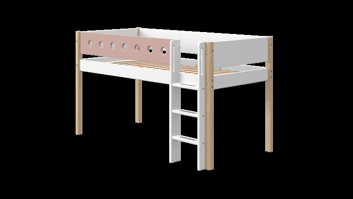 Medium Size of Halbhohes Bett Https De Product 80 17309 75 Mit Senkrechter Leiter Kopfteil Betten Aufbewahrung Bei Ikea Günstig Kaufen 180x200 90x190 Prinzessinen Stapelbar Bett Halbhohes Bett
