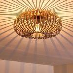 Schlafzimmer Deckenlampe Schlafzimmer Schlafzimmer Lampe Dimmbar Moderne Deckenlampen Deckenlampe Design Deckenleuchte Ikea Modern Led Ultraslim Wohnzimmer Ip44 Amazon Obi Schlafzimmerbeleuchtung