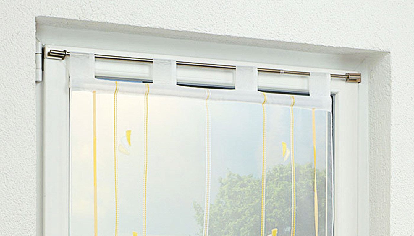 Full Size of Einzelschränke Küche Hochglanz Grau Wasserhahn Wandanschluss Nischenrückwand Auf Raten Laminat Für In Der Pendelleuchten Landhausstil Deckenlampe Ohne Küche Einzelschränke Küche