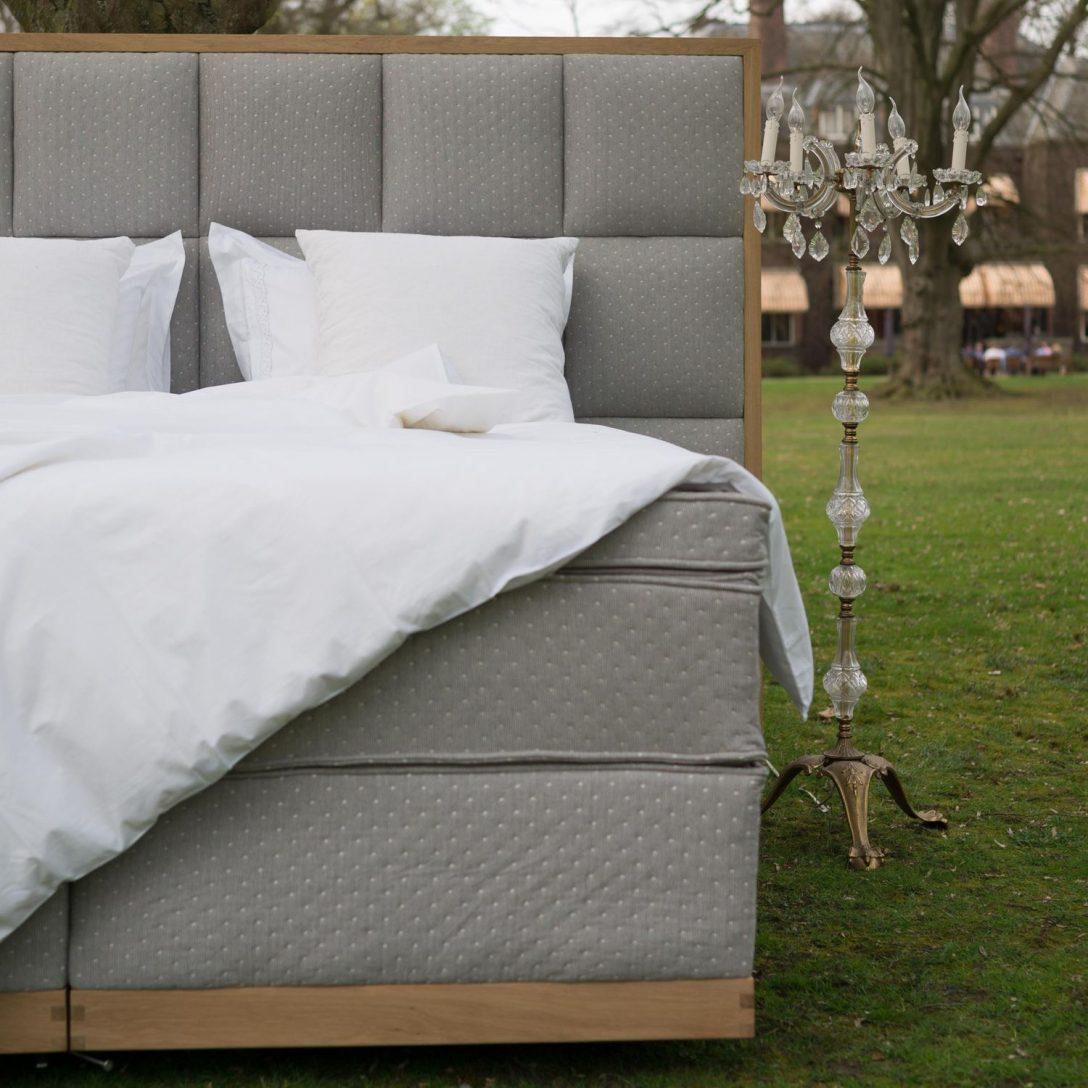 Large Size of Bett 80x200 Doppelbett Matratze Aus Naturlate80x200 Cm 100x200 Günstige Betten Baza Für Teenager Wickelbrett Selber Bauen 180x200 140x200 Poco Metall Hamburg Bett Bett 80x200