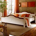 Bett Ausziehbar Gnstige Schlafzimmer Deckenlampe Betten Runder Esstisch Bette Starlet überlänge Paletten 140x200 Ausziehbares 160x200 Komplett Vintage Holz Bett Bett Ausziehbar