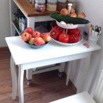 Mobile Küche Küche Brigit's Mobile Küche Gmbh Mobile Küche Für Draußen Mobile Küche Mieten München Mobile Küche Willhaben