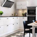 Weiße Küche Küche Weiße Küche Weisse Kche Youtube Glasbilder Modulküche Apothekerschrank Bodenbelag Beistellregal Aufbewahrungssystem Grau Hochglanz Bodenbeläge Einbauküche