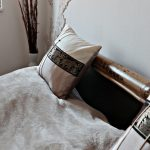 Welche Lampen Passen Zu Unserem Schlafzimmer View Of My Life Tapeten Gardinen Für Schränke Set Weiß Stuhl Günstig Komplett Truhe Deko Kommode Romantische Schlafzimmer Lampen Schlafzimmer
