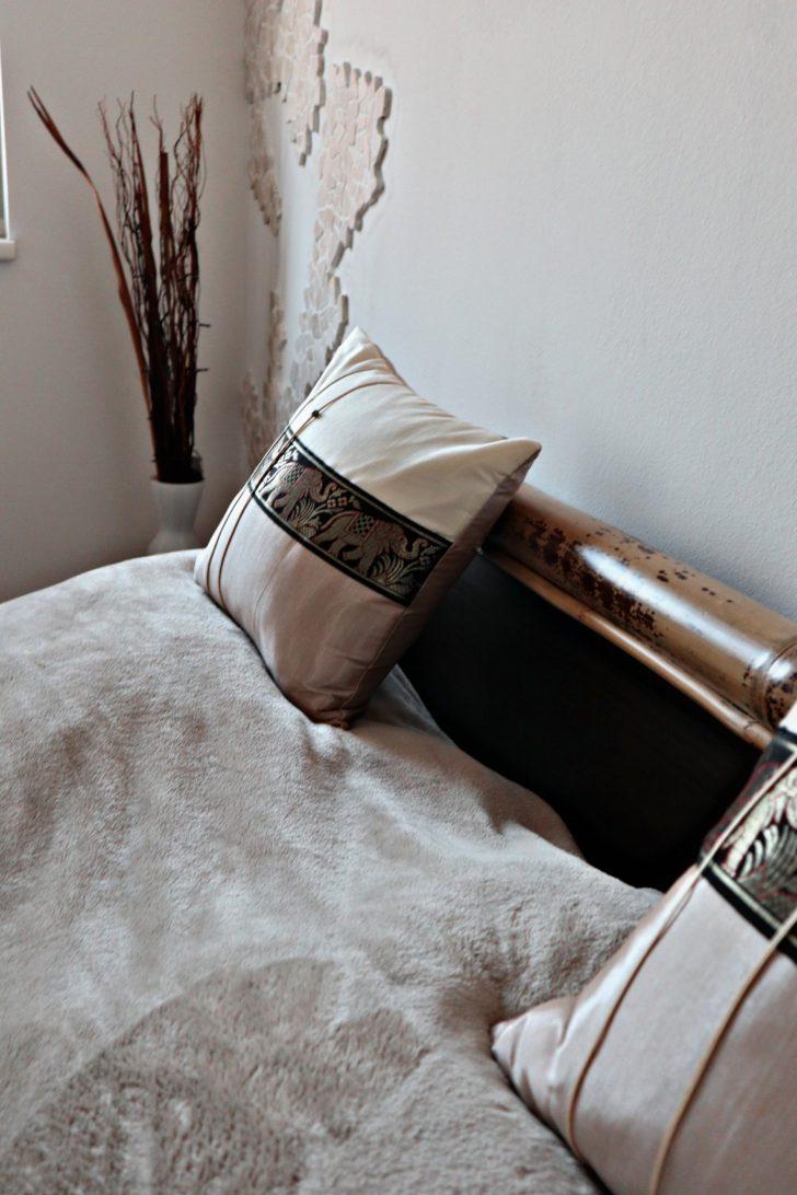 Medium Size of Welche Lampen Passen Zu Unserem Schlafzimmer View Of My Life Tapeten Gardinen Für Schränke Set Weiß Stuhl Günstig Komplett Truhe Deko Kommode Romantische Schlafzimmer Lampen Schlafzimmer