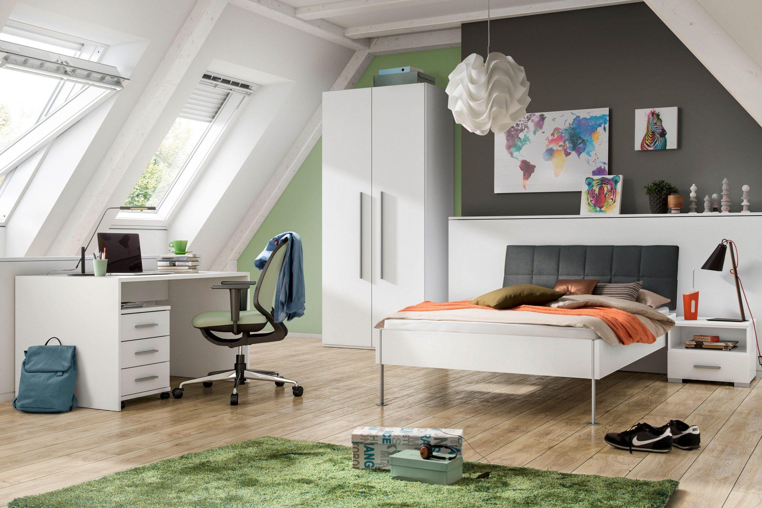 Full Size of Bett Schrank Kombination Ikea Schrankbett 180x200 Mit Sofa Schreibtisch Schrankwand 140x200 140 X 200 Vertikal Zwei Betten 160x200 Couch Selber Bauen Bett Bett Schrank