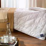 Billerbeck Betten Textile Wohnwelt Bettwaren Paradies Ruf Fabrikverkauf Außergewöhnliche Bock Weiß Rauch Kopfteile Für Bonprix Outlet übergewichtige Bett Billerbeck Betten