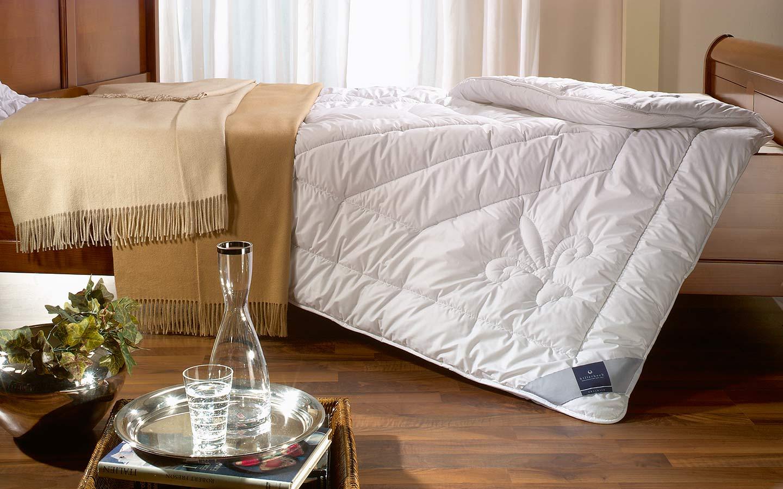 Full Size of Billerbeck Betten Textile Wohnwelt Bettwaren Paradies Ruf Fabrikverkauf Außergewöhnliche Bock Weiß Rauch Kopfteile Für Bonprix Outlet übergewichtige Bett Billerbeck Betten