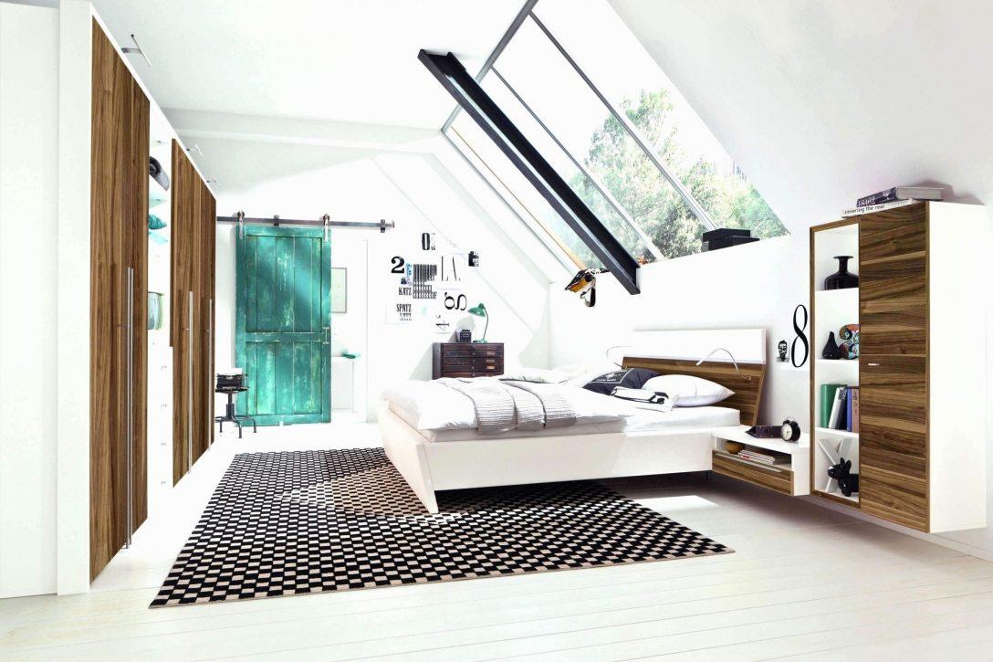 Large Size of Regal Schlafzimmer Dekoration Wohnzimmer Luxus 35 Einzigartig Inspiration Stuhl Komplettangebote Holz Regale Hamburg Landhaus Klimagerät Für Komplett Schlafzimmer Regal Schlafzimmer