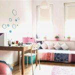 Deckenleuchten Schlafzimmer Schlafzimmer Deckenleuchten Schlafzimmer Designer Romantisch Obi Ebay Amazon Design Ikea Led Modern Moderne Poster Bilder Traumhaus Dekoration Wandlampe Kommode Komplett