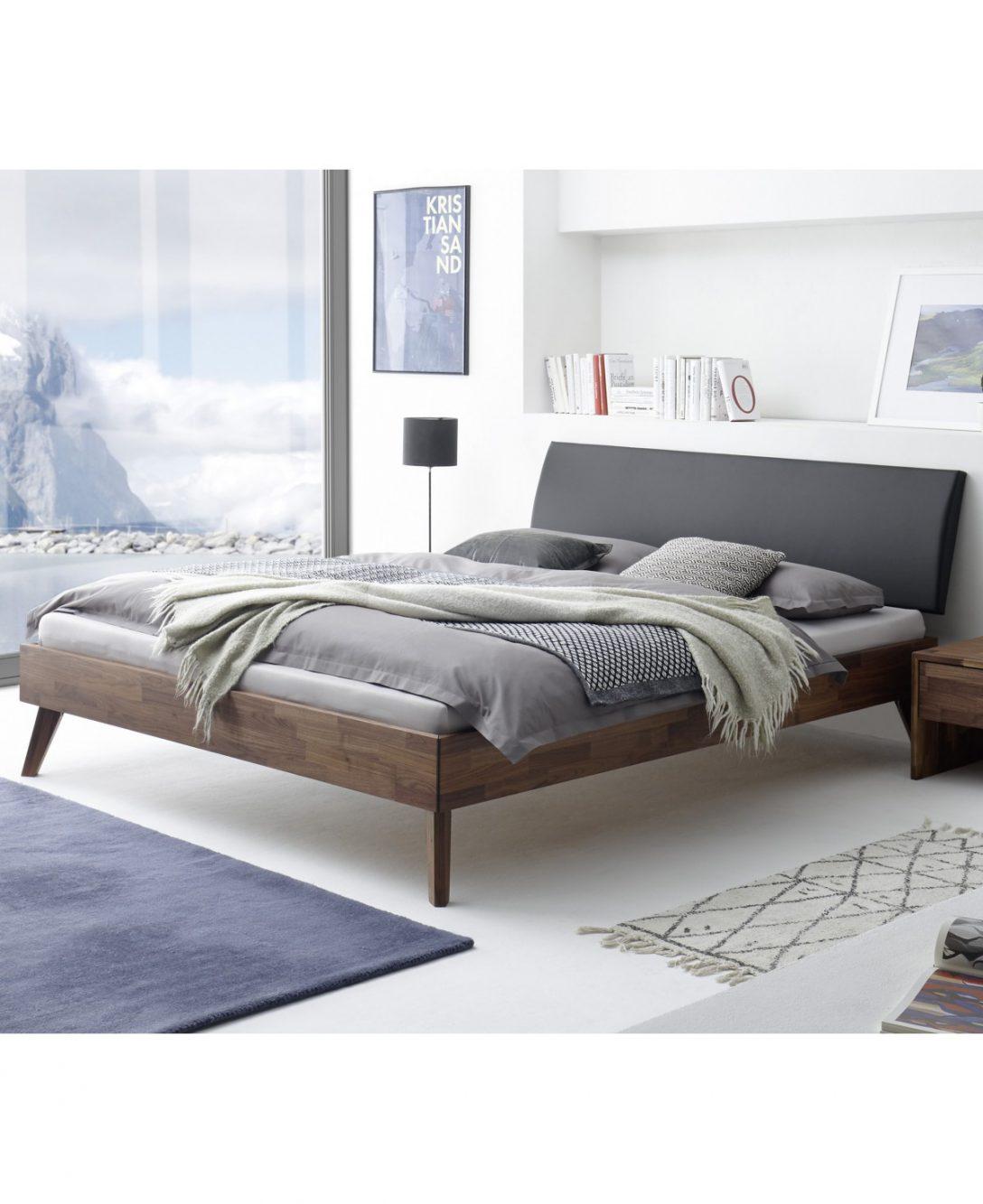 Large Size of Kopfteil Bett 160 140 Kissen Ikea Diy 200 Cm Selber Bauen 180 Rattan Wasser Betten Test Günstig Kaufen 120 Mit Aufbewahrung Nussbaum Rauch 140x200 Bettwäsche Bett Kopfteil Bett