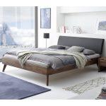 Kopfteil Bett Bett Kopfteil Bett 160 140 Kissen Ikea Diy 200 Cm Selber Bauen 180 Rattan Wasser Betten Test Günstig Kaufen 120 Mit Aufbewahrung Nussbaum Rauch 140x200 Bettwäsche