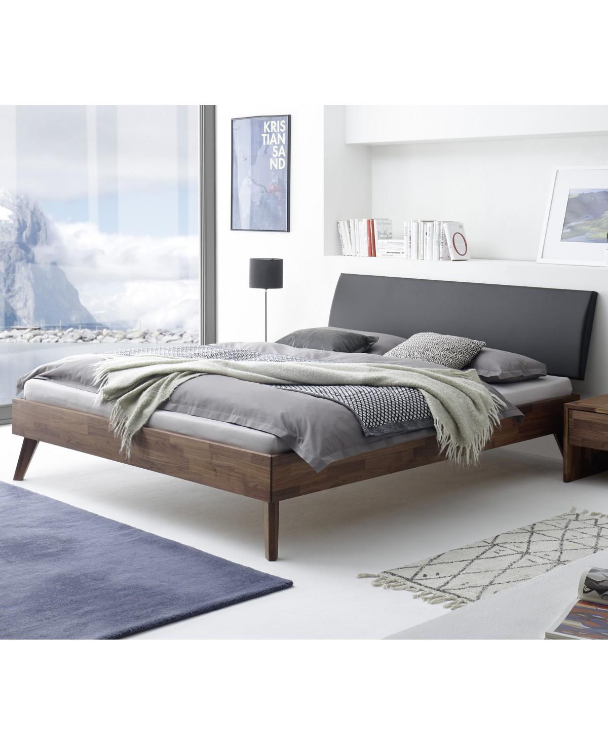 Full Size of Kopfteil Bett 160 140 Kissen Ikea Diy 200 Cm Selber Bauen 180 Rattan Wasser Betten Test Günstig Kaufen 120 Mit Aufbewahrung Nussbaum Rauch 140x200 Bettwäsche Bett Kopfteil Bett