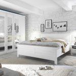 Schlafzimmer Landhaus Modern Günstige Komplett Landhausstil Weiß Stuhl Für Bad Schranksysteme Kommode Wiemann Gardinen Klimagerät Deckenleuchten Schlafzimmer Schlafzimmer Landhaus