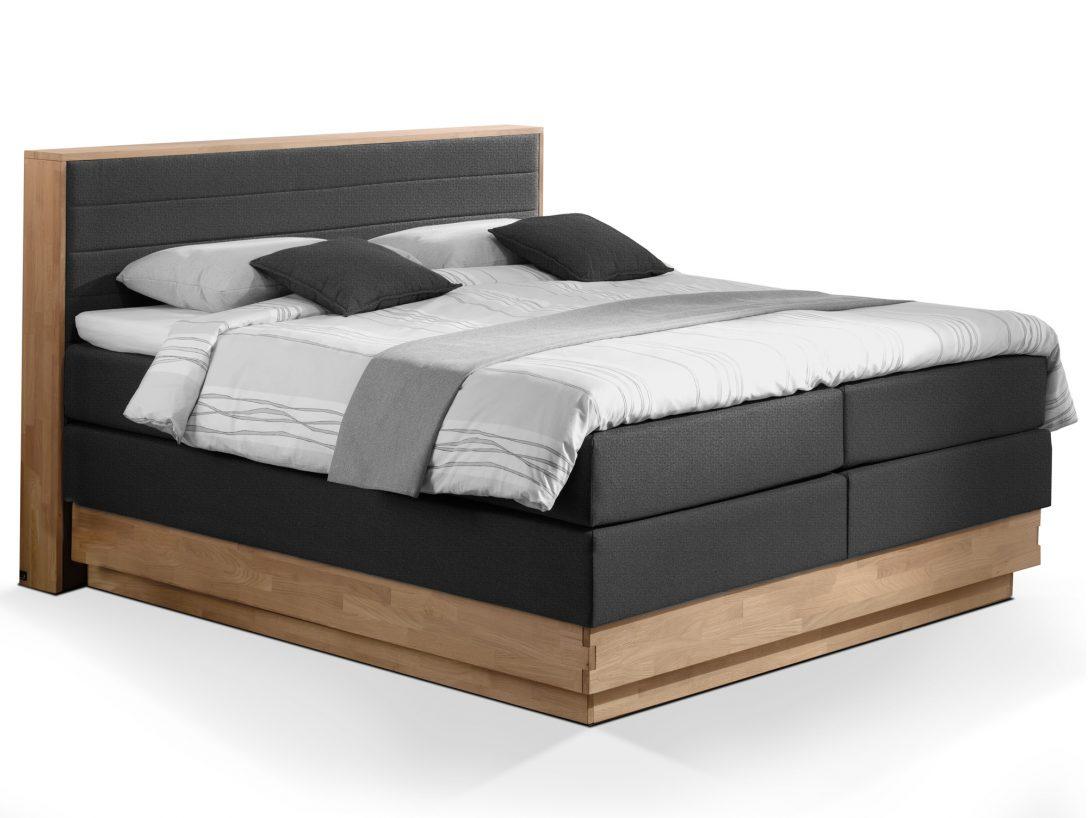 Large Size of Menota Boxspringbett Mit Bettkasten Betten Gnstig Kaufen 180x200 Günstige Küche E Geräten Balinesische Günstiges Bett Düsseldorf Designer Xxl 140x200 Bett Günstige Betten