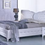 Schnes Schlafzimmer Deckenleuchte Teppich Weißes Komplettangebote Klimagerät Für Nolte Eckschrank Lampen Schrank Wandtattoos Landhaus Tapeten Günstige Set Schlafzimmer Weißes Schlafzimmer