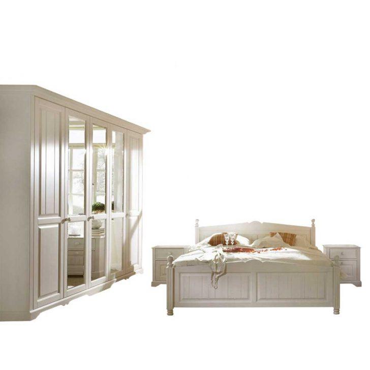 Medium Size of Schlafzimmer Mit Bett 200x200 Aus Massivholz In Wei Kufstein 4 Weiß 180x200 Betten Bettkasten 2x2m Runde Holz 200x220 160x200 Lattenrost Jugend Kaufen Bett Bett 200x200