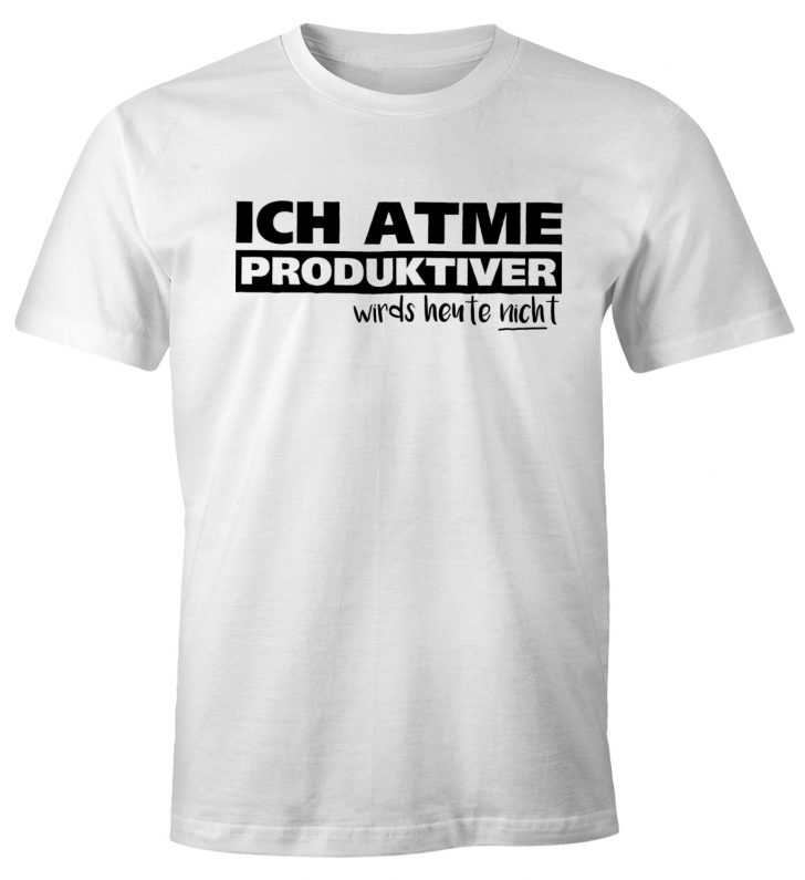Medium Size of Bud Spencer Sprüche T Shirt Sprüche T Shirt Urheberrecht Junggesellen Sprüche T Shirt Bayerische Sprüche T Shirt Küche Sprüche T Shirt