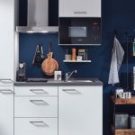 Küche Erweitern Hochwertige Nobilia Kchen Mbel 3d Kchenplaner Express Kaufen Mit Elektrogeräten Apothekerschrank Sonoma Eiche Vinylboden Fliesenspiegel Küche Küche Erweitern