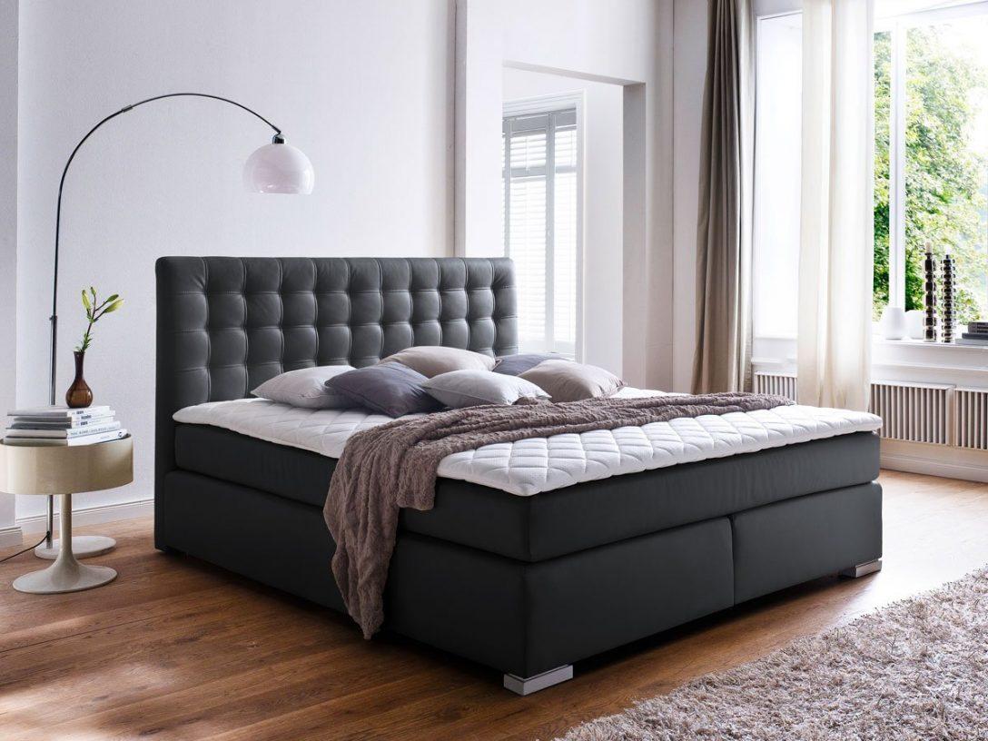 Large Size of Amerikanisches Bettgestell Amerikanische Betten Holz King Size Bett Kaufen Hoch Beziehen Mit Vielen Kissen Isabell Boxspringbett Matratze Und Lattenrost Bett Amerikanisches Bett