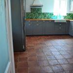 Bunte Bodenfliesen Küche Küche Mit Bodenfliesen Bodenfliesen In Der Küche Verlegen Bodenfliesen Küche Kosten Küche Bodenfliesen Küche