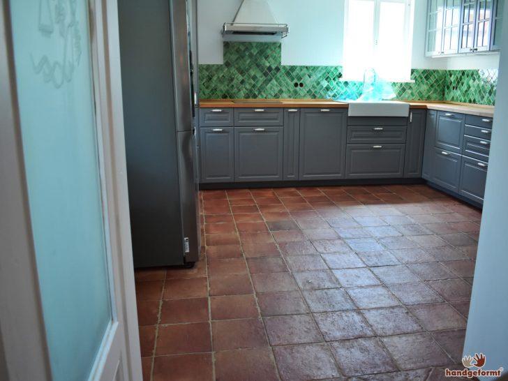 Medium Size of Bunte Bodenfliesen Küche Küche Mit Bodenfliesen Bodenfliesen In Der Küche Verlegen Bodenfliesen Küche Kosten Küche Bodenfliesen Küche