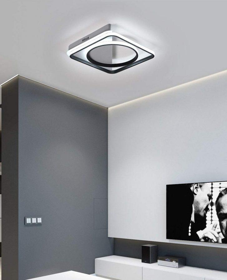 Medium Size of Lampe Schlafzimmer Dimmbar Deckenleuchte Deckenlampe Led Pinterest Deckenlampen Design Holz E27 Küche Komplett Weiß Für Wohnzimmer Wandtattoo Esstisch Schlafzimmer Deckenlampe Schlafzimmer
