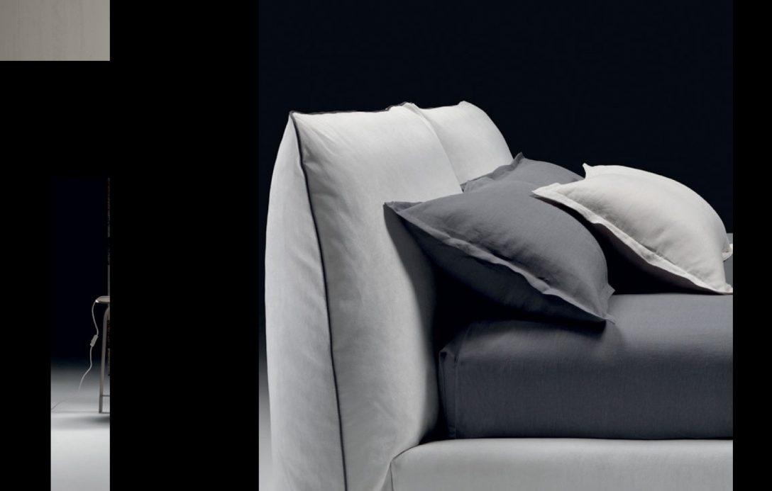 Large Size of Bett 200x180 Doppelbett Antik Kopfteile Für Betten Modernes 180x200 140x200 Mit Matratze Und Lattenrost Massiv Weiß 90x200 Leander Bettkasten Prinzessin Bett Bett 200x180