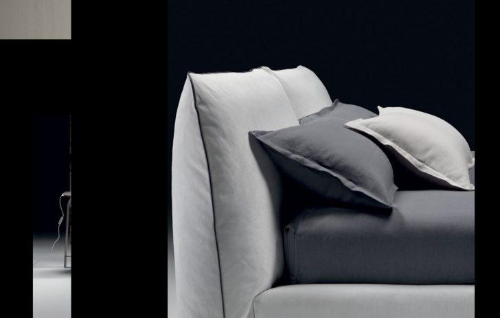 Medium Size of Bett 200x180 Doppelbett Antik Kopfteile Für Betten Modernes 180x200 140x200 Mit Matratze Und Lattenrost Massiv Weiß 90x200 Leander Bettkasten Prinzessin Bett Bett 200x180