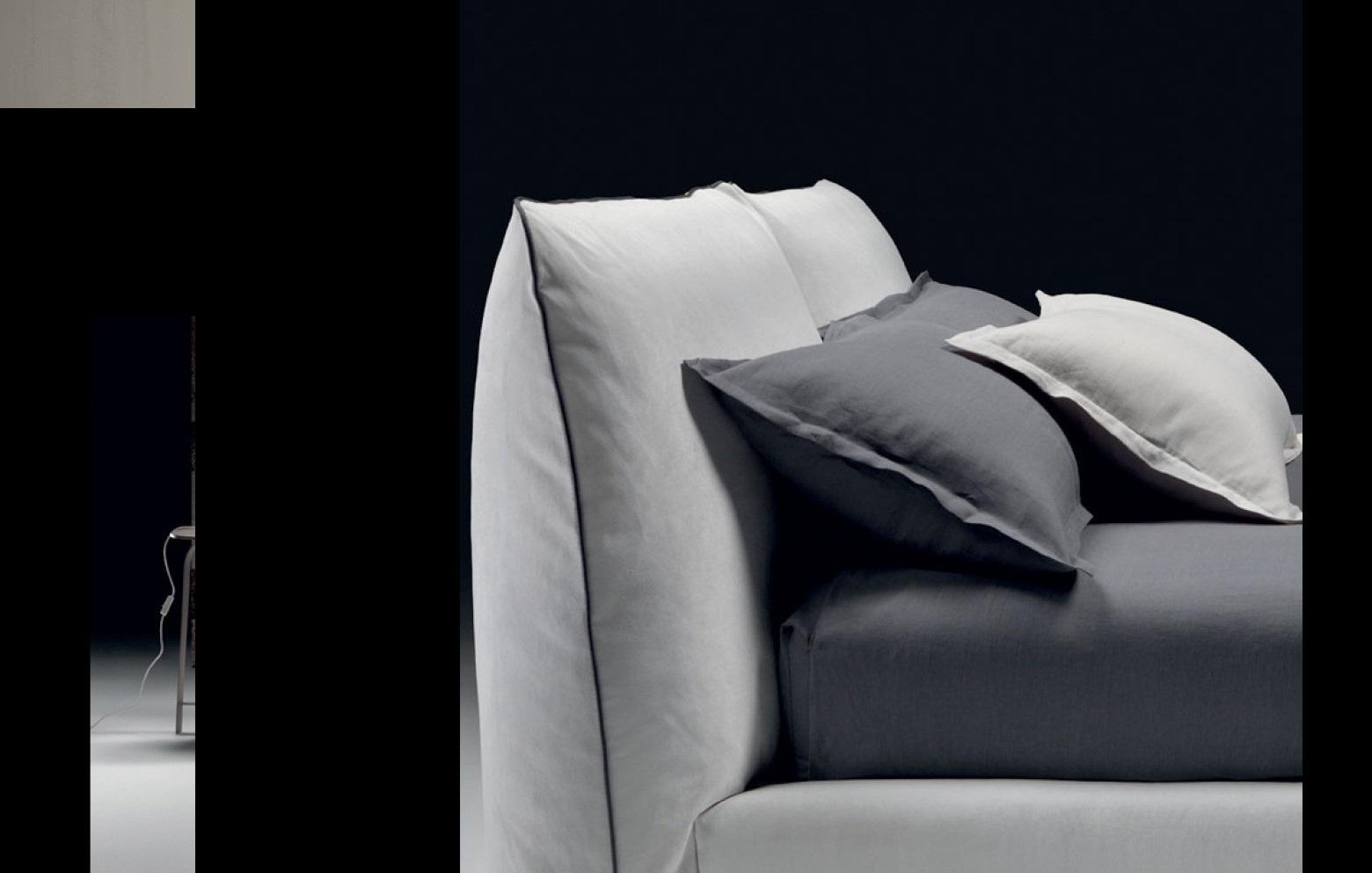 Full Size of Bett 200x180 Doppelbett Antik Kopfteile Für Betten Modernes 180x200 140x200 Mit Matratze Und Lattenrost Massiv Weiß 90x200 Leander Bettkasten Prinzessin Bett Bett 200x180