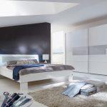 Schlafzimmer Set Weiß Wimeschlafzimmer Advantage Mit Glasauflage Grau Mbel Letz Vorhänge Weiße Betten Kleines Regal Schimmel Im Deckenlampe Esstisch Schlafzimmer Schlafzimmer Set Weiß