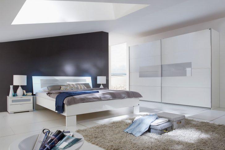 Medium Size of Schlafzimmer Set Weiß Wimeschlafzimmer Advantage Mit Glasauflage Grau Mbel Letz Vorhänge Weiße Betten Kleines Regal Schimmel Im Deckenlampe Esstisch Schlafzimmer Schlafzimmer Set Weiß