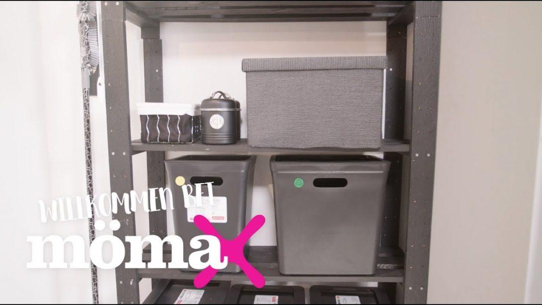 Large Size of Müllsystem Küche Abfallsammler Entdecken Mmax U Form Mit Theke Rosa Industrielook Winkel Mülltonne Schneidemaschine Arbeitsplatten Eckbank Abfallbehälter Küche Müllsystem Küche