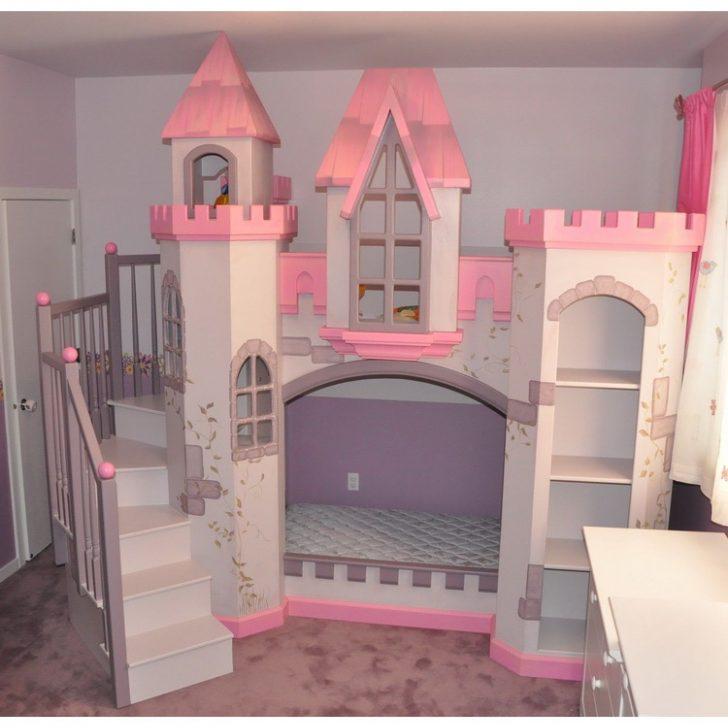 Medium Size of Prinzessin Bett Betten Ikea 160x200 Aus Paletten Kaufen Romantisches 180x200 Mit Bettkasten Minimalistisch Schwarz Weiß Schwarzes Treca 140x200 Matratze Und Bett Prinzessin Bett