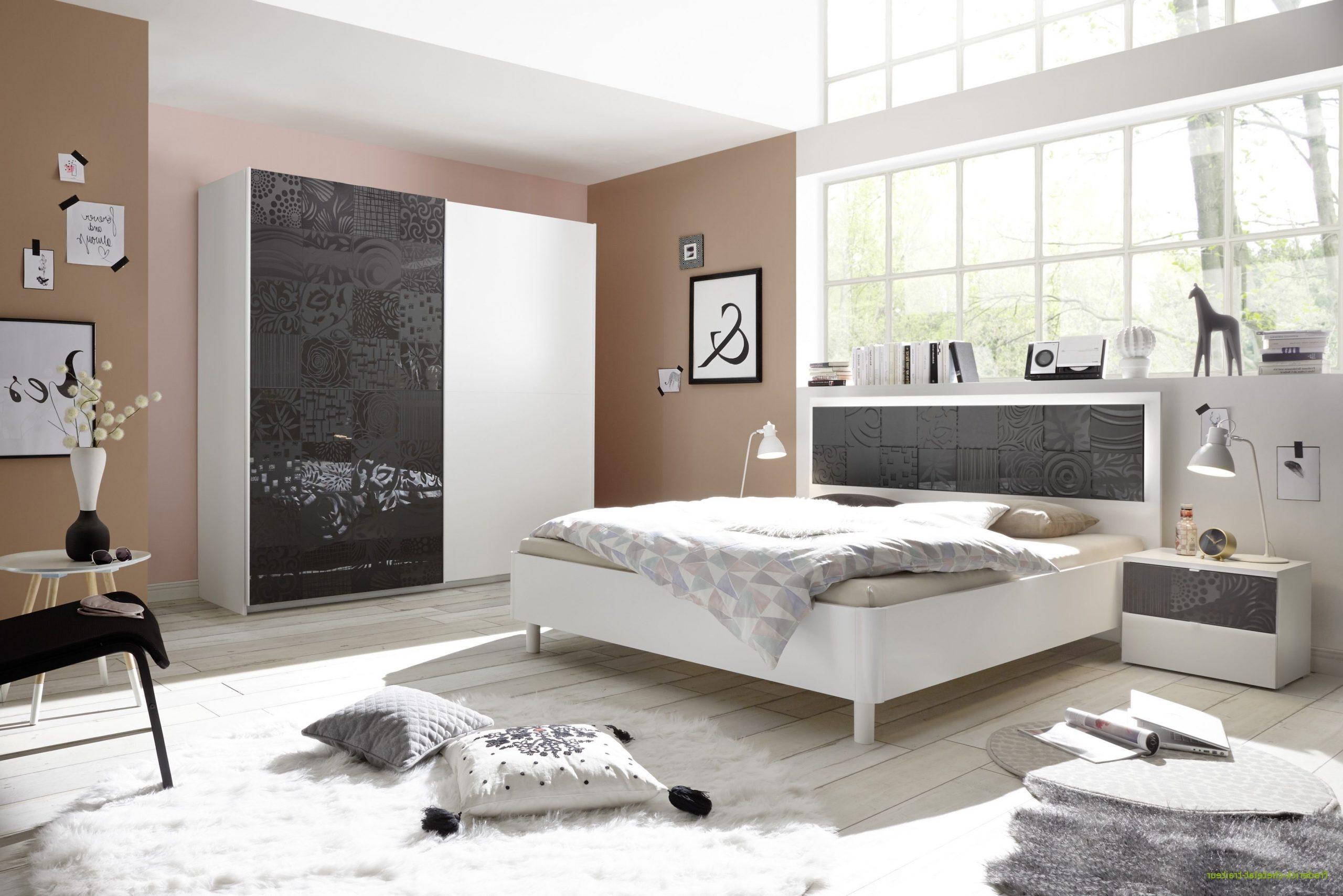 Full Size of Schlafzimmer Weiss Massivholz Wandtattoo Bett 160x200 Komplett Komplettküche Deckenleuchten Günstige Stehlampe Komplettangebote Weiß Poco Nolte Mit Schlafzimmer Günstige Schlafzimmer Komplett