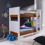 Betten Für Teenager Bett Betten Für Teenager Etagenbettengren Standardmae Eines Zweistckigen Schramm Mit Bettkasten Klebefolie Fenster Holz Sichtschutz Garten Gardinen Wohnzimmer