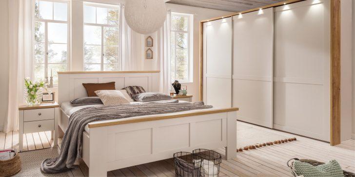 Medium Size of Wiemann Schlafzimmer Loft Kommode Schlafzimmerschrank Schrank Shanghai Cortina 2 Erleben Sie Das Sloane Mbelhersteller Komplettangebote Weiß Sessel Wandlampe Schlafzimmer Wiemann Schlafzimmer