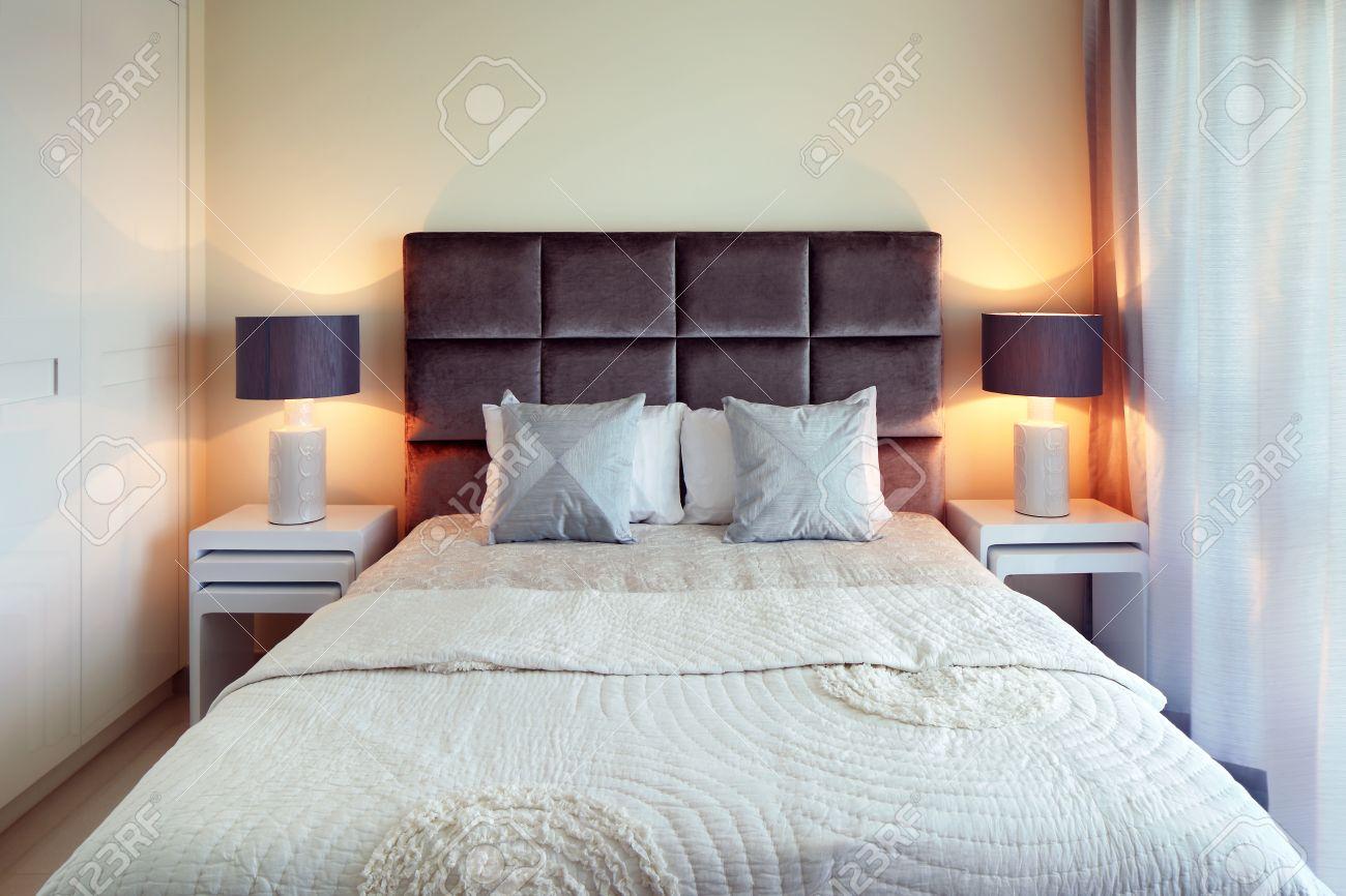 Full Size of Bett Rückwand 120x200 Mit Matratze Und Lattenrost Regal Ohne Bettkasten 180x200 Günstige Betten Trends Flexa 90x200 Schwarzes Bette Floor 140x220 Jugend Bett Bett Rückwand