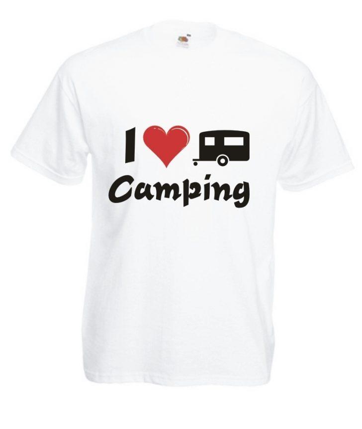 Medium Size of Coole T Shirt Sprüche Motiv T Shirt Herren I Love Camping1 Fafuarcom Onlineshop Junggesellenabschied Junggesellinnenabschied Für Die Küche Lustige Küche Coole T Shirt Sprüche