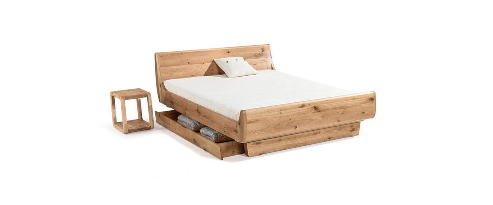 Full Size of Betten Günstig Kaufen Online Und Bestellen Ratenzahlung Alles Zum Schlafen Fenster Ikea 160x200 Schlafzimmer Set Günstige überlänge Hamburg Hülsta Tempur Bett Betten Günstig Kaufen