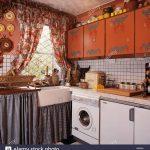 Gardinen Für Die Küche Schablone Schrnke Und Floral In Kleinen Kche Mit Wellmann Erweitern Paradies Betten L Form Ohne Geräte Led Panel Inselküche Küche Gardinen Für Die Küche