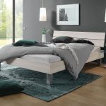 Bett 120x190 Bett Bett 120x190 Hasena Top Line Advance 18 Mico Nuetta Online Kaufen Belama Betten München Boxspring Landhausstil Komplett Großes Ausgefallene Schlafzimmer