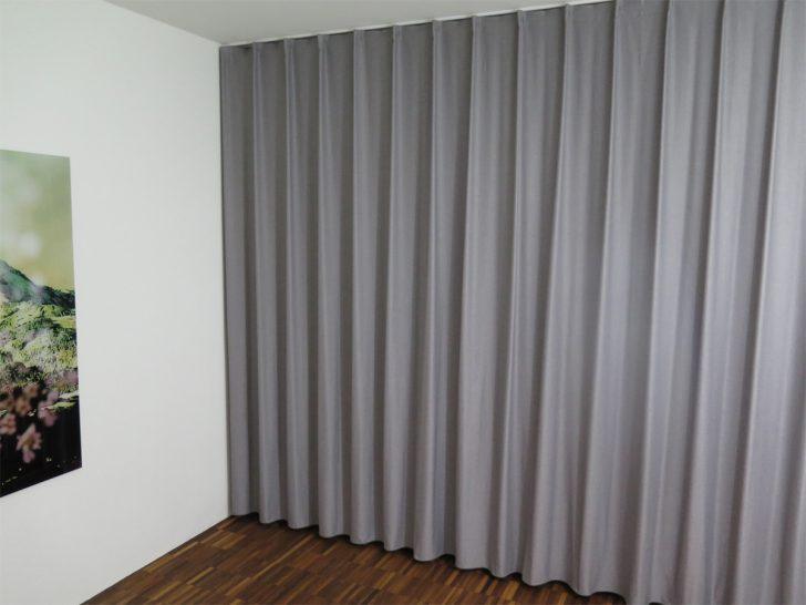 Medium Size of Vorhänge Schlafzimmer Innenarchitektur Mit Blickdichtem Vorhang Singapur Fr Wohnzimmer Set Rauch Komplett Poco Günstig Massivholz Landhausstil Lampe Landhaus Schlafzimmer Vorhänge Schlafzimmer
