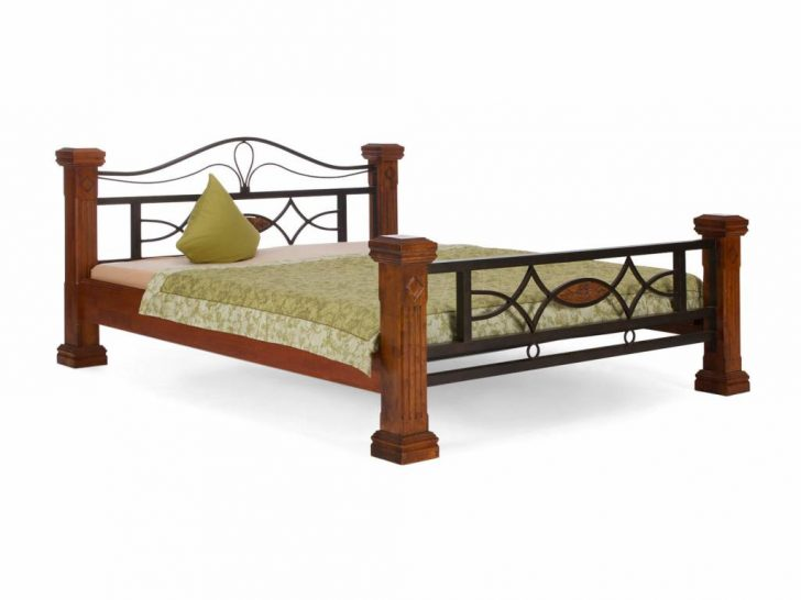 Medium Size of Bett Holz Landhaus Massiv 140 160 180 Doppelbett Plus Lattenrost Holzofen Küche Rauch Betten 140x220 Amazon Günstig Kaufen Regale Zum Ausziehen 180x200 Bett Bett Holz