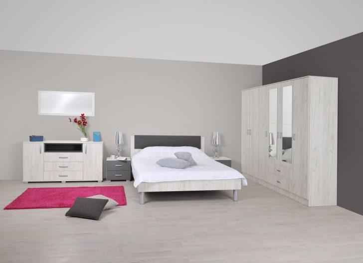 Medium Size of Schlafzimmer Komplett Guenstig Set B Sidonia Deckenleuchte Mit überbau Sessel Schranksysteme Tapeten Landhaus Kronleuchter Schränke Bett 160x200 Schlafzimmer Schlafzimmer Komplett Guenstig