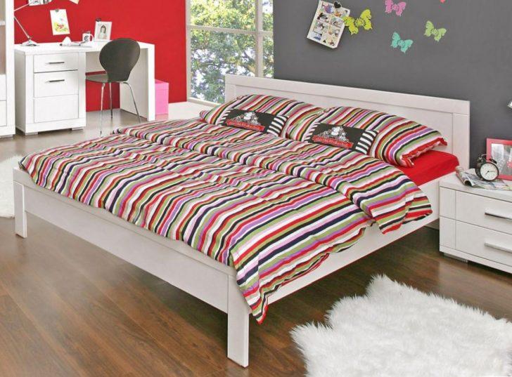 Medium Size of Weiße Betten Jugendbett Snow Bett 140 200 Cm Coole Weiß Für übergewichtige Jensen Ebay Massivholz Ikea 160x200 Möbel Boss Dänisches Bettenlager Bett Weiße Betten