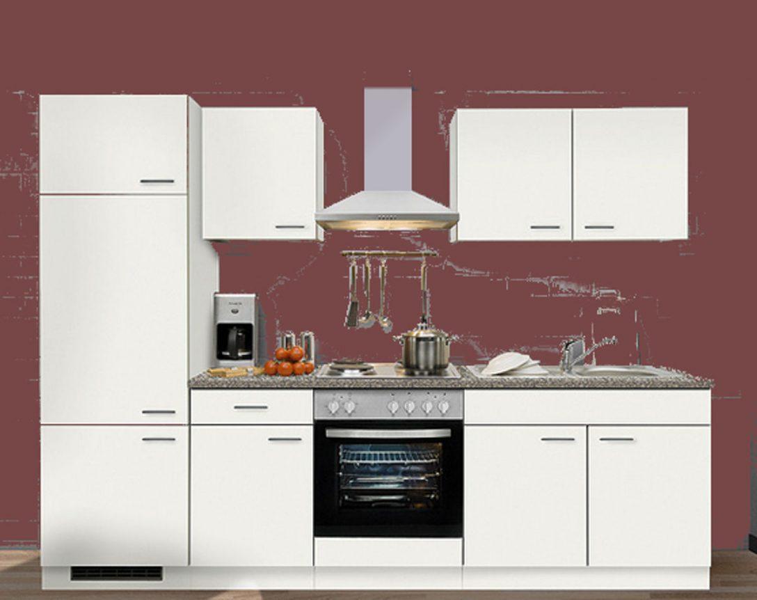 Large Size of Kchenzeile Küche Hängeschrank Höhe Landhausküche Einhebelmischer Led Beleuchtung Kaufen Mit Elektrogeräten Tresen Eckschrank Doppel Mülleimer Küche Einzelschränke Küche
