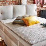 Coole Betten Berlin München Billige Meise Massiv Amazon 180x200 Poco Kinder Ebay Kaufen Schöne Ruf Preise Designer Luxus Treca Xxl Außergewöhnliche Für Bett Coole Betten