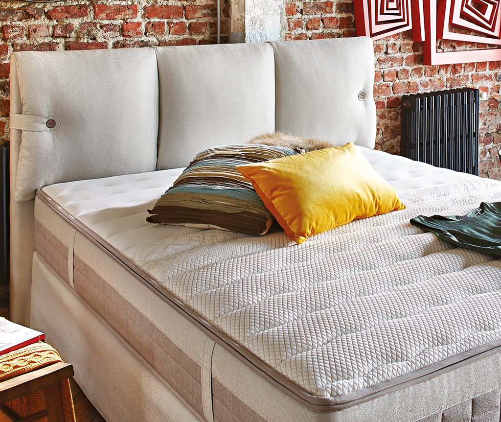 Full Size of Coole Betten Berlin München Billige Meise Massiv Amazon 180x200 Poco Kinder Ebay Kaufen Schöne Ruf Preise Designer Luxus Treca Xxl Außergewöhnliche Für Bett Coole Betten