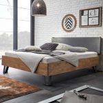 Designer Betten Bett Designer Betten Treca Mannheim Holz Mit Stauraum Japanische Kaufen 140x200 Hasena Dänisches Bettenlager Badezimmer Esstische Jugend Aus Günstige 180x200